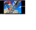 Thumbnail for version as of 14:29, May 9, 2014