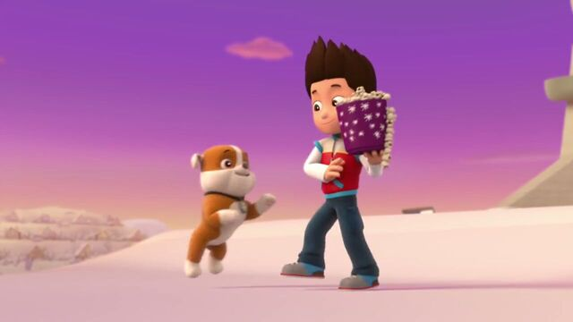 File:PAW.Patrol.S01E16.Pups.Save.Christmas.720p.WEBRip.x264.AAC 76343.jpg