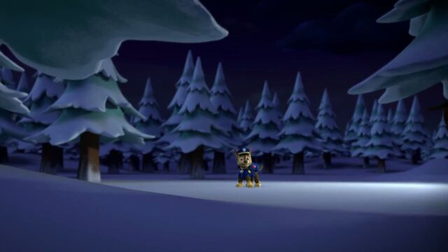 File:PAW.Patrol.S01E16.Pups.Save.Christmas.720p.WEBRip.x264.AAC 813446.jpg