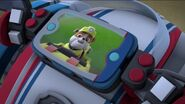 PAW Patrol Pups Save a Goldrush Scene 25