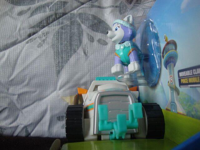 File:Snowmobile4.JPG