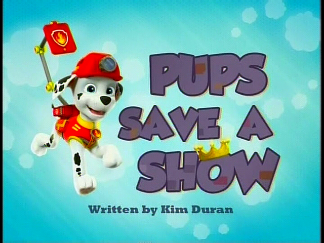 File:Pups Save a Show (SD).png