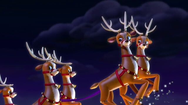 File:PAW.Patrol.S01E16.Pups.Save.Christmas.720p.WEBRip.x264.AAC 1258257.jpg