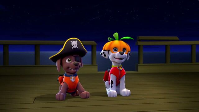 File:PAW.Patrol.S01E12.Pups.and.the.Ghost.Pirate.720p.WEBRip.x264.AAC 1219018.jpg