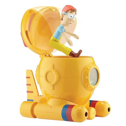 File:PAW Patrol Cap'n Turbot Captain Turbot Toy Diving Bell Bath Playset Figure 4.jpg
