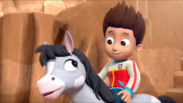 File:Pony 42.png