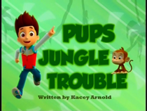 File:210px-Pups Jungle Trouble SD.png