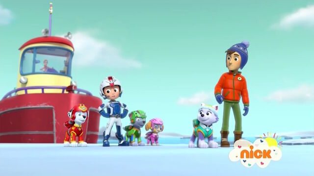 File:PAW Patrol Pups Save the Polar Bears Scene 15.jpg