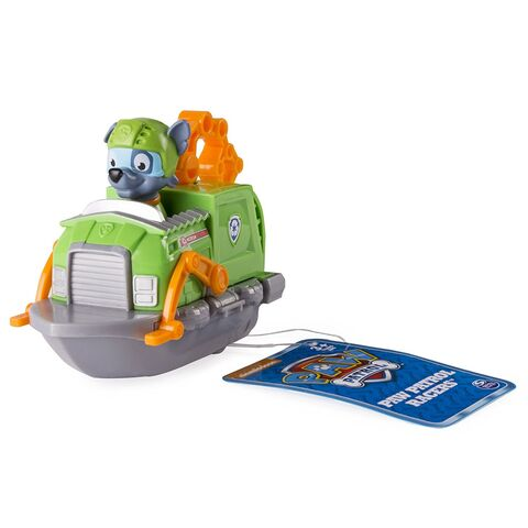 File:PAW Patrol Rocky Tugboat Boat Toy Figure Rescue Racers 2.jpg