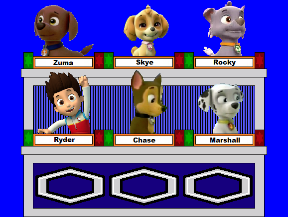 File:Match Game Special Panel 2.png