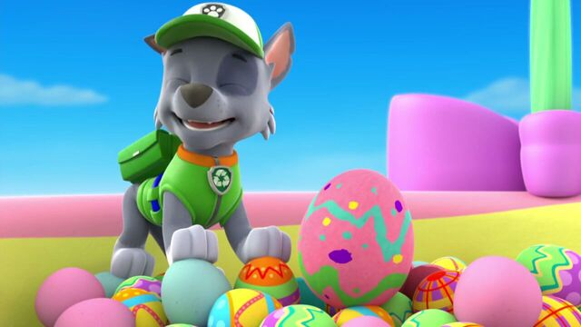File:PAW.Patrol.S01E21.Pups.Save.the.Easter.Egg.Hunt.720p.WEBRip.x264.AAC 929495.jpg