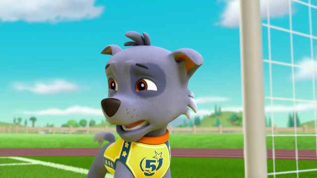 File:Pups Soccer 29.png