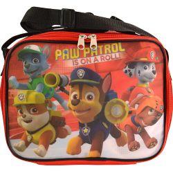 File:Lunch bag 4.jpg