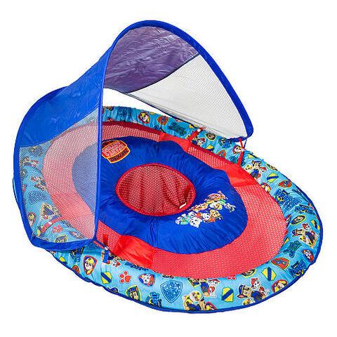 File:SwimWays-Baby-Spring-Float-Sun--pTRU1-24887877dt.jpg