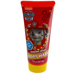 File:Body wash.jpg