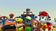 PAW.Patrol.S02E07.The.New.Pup.720p.WEBRip.x264.AAC 105072