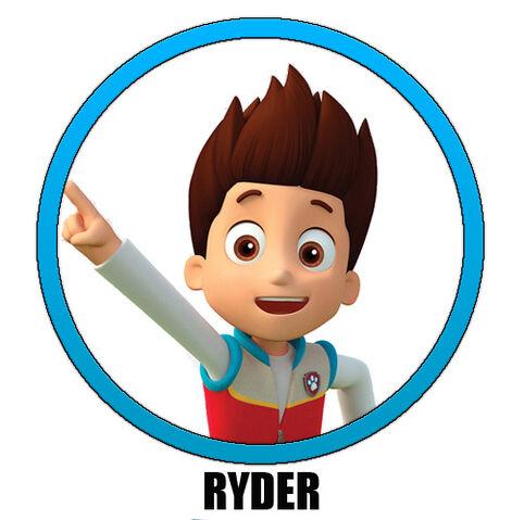 File:Ryder.jpeg