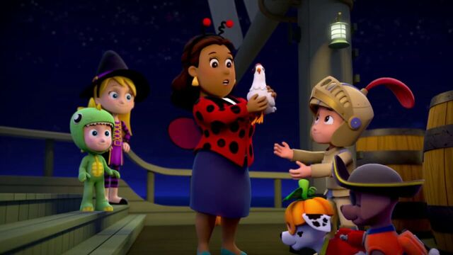 File:PAW.Patrol.S01E12.Pups.and.the.Ghost.Pirate.720p.WEBRip.x264.AAC 1052785.jpg