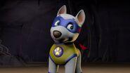 PAW Patrol Pups Save Apollo Scene 44
