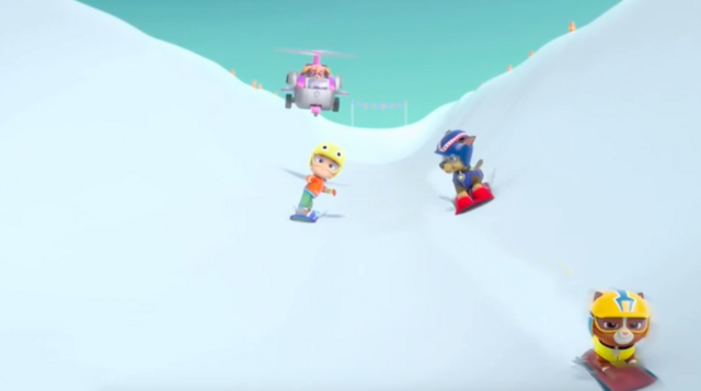 File:PAW Patrol Pups Save a Snowboard Competition Scene 6.png
