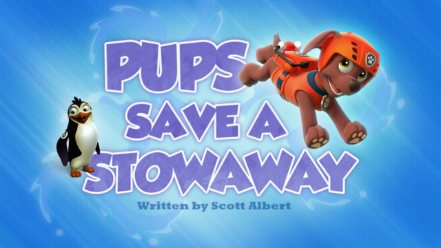 File:Pups Save a Stowaway (HD).png