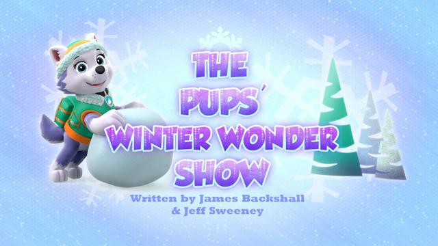 Plik:The Pups' Winter Wonder Show (HQ).png