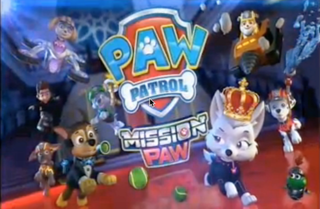 File:Mission PAW promo image.png