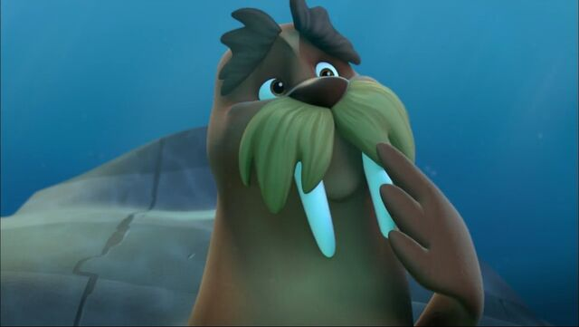 File:PAW Patrol - Wally the Walrus - Scared.jpg