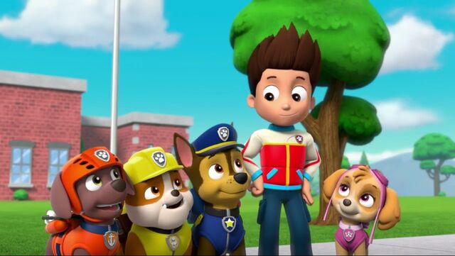 File:PAW Patrol Pups Save a School Bus Scene 50.jpg