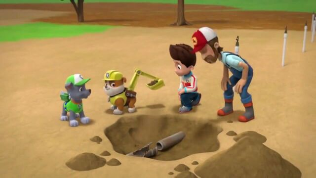 File:PAW Patrol Season 2 Episode 10 Pups Save a Talent Show - Pups Save the Corn Roast 512178.jpg
