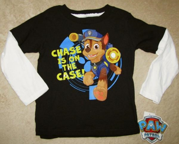 File:Shirt 30.png
