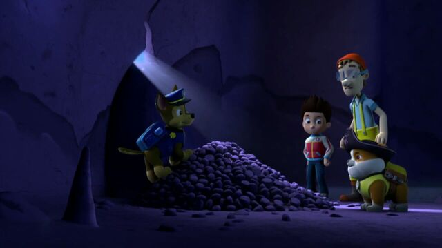 File:PAW.Patrol.S01E26.Pups.and.the.Pirate.Treasure.720p.WEBRip.x264.AAC 482882.jpg