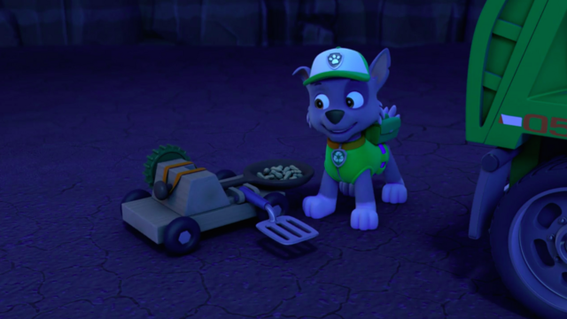 File:PAW Patrol Pups Save a Robo-Saurus Scene 27.png