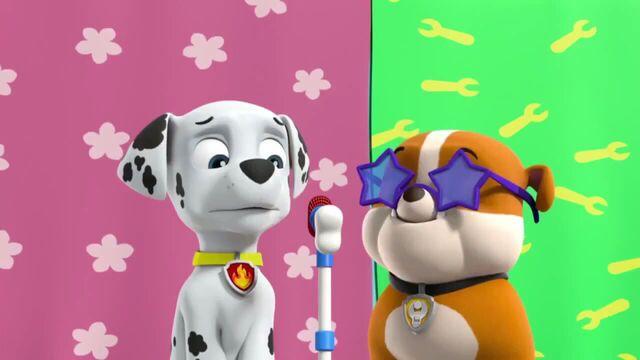File:PAW Patrol Season 2 Episode 10 Pups Save a Talent Show - Pups Save the Corn Roast 280280.jpg