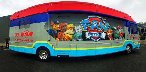File:Paw patroller IRL.jpg
