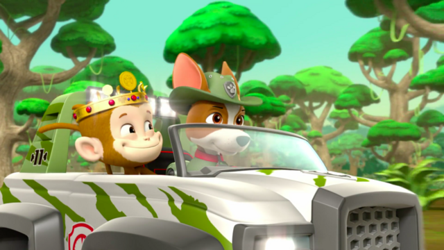File:Trackers Jungle Cruiser Episode Tracker Joins The Pups.png