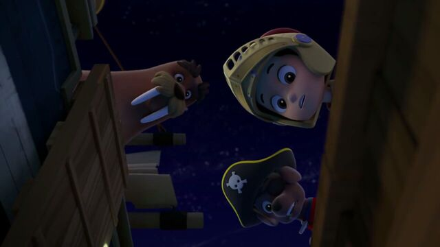 File:PAW.Patrol.S01E12.Pups.and.the.Ghost.Pirate.720p.WEBRip.x264.AAC 1267066.jpg