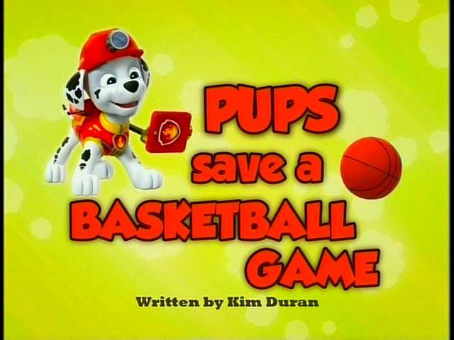 File:Pups Save a Basketball Game (SD).png