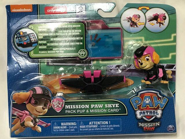 File:Mission PAW - Skye.jpg