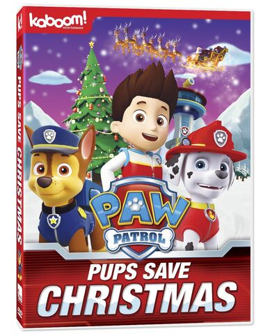 File:Pups Save Christmas DVD Cover.jpg