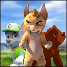 File:Characters Together (Main 3).png