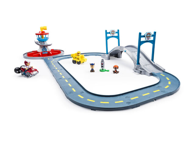 File:PAW Patrol Launch 'n' Roll Lookout Tower Track Playset 4.jpeg