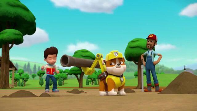 File:PAW Patrol Season 2 Episode 10 Pups Save a Talent Show - Pups Save the Corn Roast 532532.jpg