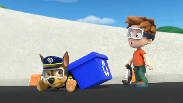 File:Chase saves the Recycling Bin.png