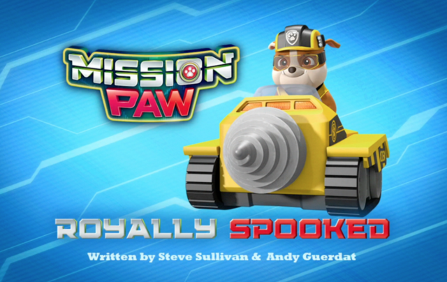 File:Mission PAW Royally Spooked! Title Card.png