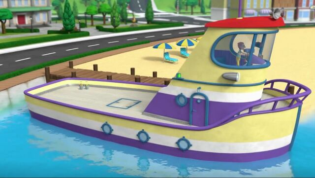 File:PAW Patrol Lost Tooth Scene 28 The Flounder Boat.jpg