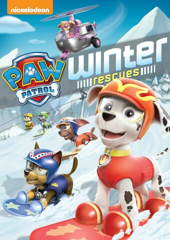 File:Paw Patrol Winter Rescues.jpg
