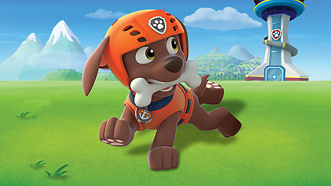 File:Paw-patrol-to-the-rescue-video-app 59649-96914 1.jpg