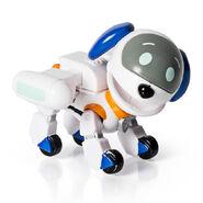 RoboPupAP2