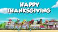 Thumbnail for version as of 16:50, November 27, 2014